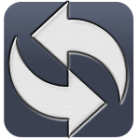 <strong>Hekasoft Backup & Restore</strong>