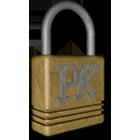 Hekasoft PassKeeper 0.23